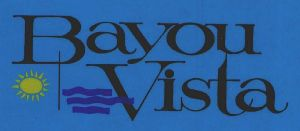 Bayou Vista Fishing page